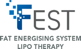 Fat Energising System Lipo Therapy
