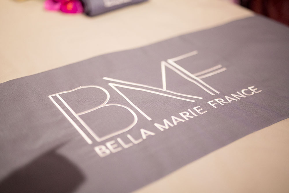BMF Beauty Gym Official Launch (Afternoon Session)