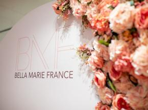 BMF Bella Marie France Pampering Soiree- 1/215
