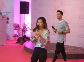 BMF Beauty Gym Official Launch (Afternoon Session)- 2/227
