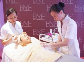 BMF Beauty Gym Official Launch (Afternoon Session)- 18/227