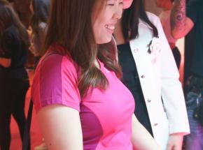 BMF Beauty Gym Official Launch (Afternoon Session)- 48/227