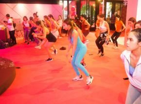 BMF Beauty Gym Official Launch (Afternoon Session)- 52/227