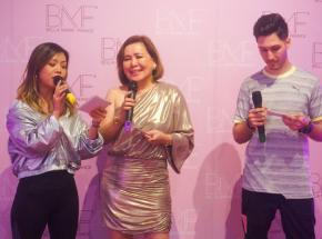BMF Beauty Gym Official Launch (Afternoon Session)- 56/227