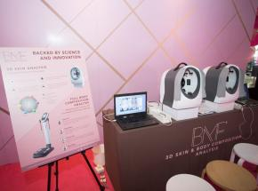 BMF Beauty Gym Official Launch (Afternoon Session)- 64/227