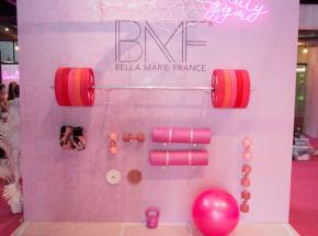 BMF Beauty Gym Official Launch (Afternoon Session)- 68/227