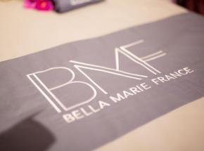 BMF Beauty Gym Official Launch (Afternoon Session)- 69/227