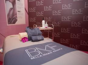 BMF Beauty Gym Official Launch (Afternoon Session)- 70/227