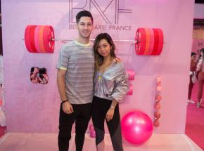 BMF Beauty Gym Official Launch (Afternoon Session)- 79/227