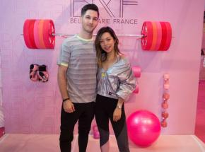 BMF Beauty Gym Official Launch (Afternoon Session)- 80/227