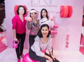 BMF Beauty Gym Official Launch (Afternoon Session)- 92/227