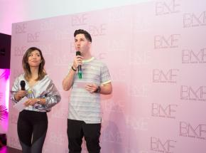 BMF Beauty Gym Official Launch (Afternoon Session)- 96/227