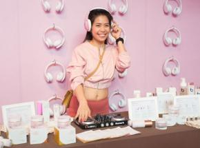 BMF Beauty Gym Official Launch (Afternoon Session)- 105/227