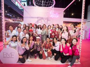 BMF Beauty Gym Official Launch (Afternoon Session)- 106/227