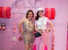 BMF Beauty Gym Official Launch (Afternoon Session)- 111/227