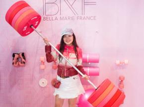 BMF Beauty Gym Official Launch (Afternoon Session)- 113/227
