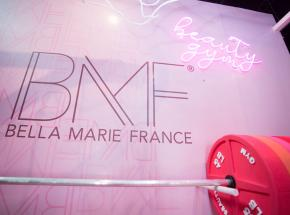 BMF Beauty Gym Official Launch (Afternoon Session)- 115/227