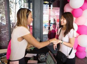 BMF Beauty Gym Official Launch (Afternoon Session)- 117/227