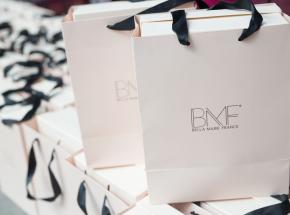 BMF Beauty Gym Official Launch (Afternoon Session)- 129/227