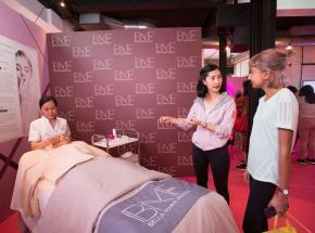 BMF Beauty Gym Official Launch (Afternoon Session)- 148/227