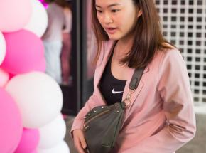 BMF Beauty Gym Official Launch (Afternoon Session)- 158/227