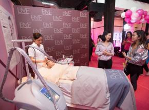 BMF Beauty Gym Official Launch (Afternoon Session)- 159/227