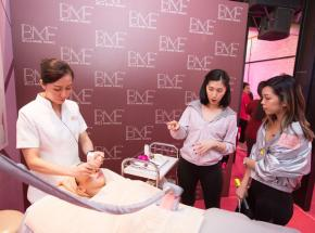 BMF Beauty Gym Official Launch (Afternoon Session)- 160/227