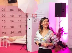BMF Beauty Gym Official Launch (Afternoon Session)- 162/227