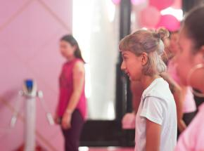 BMF Beauty Gym Official Launch (Afternoon Session)- 187/227