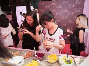 BMF Beauty Gym Official Launch (Afternoon Session)- 192/227