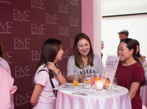 BMF Beauty Gym Official Launch (Afternoon Session)- 194/227