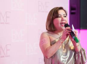 BMF Beauty Gym Official Launch (Afternoon Session)- 205/227
