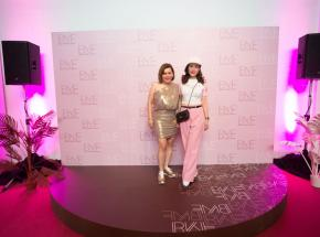 BMF Beauty Gym Official Launch (Afternoon Session)- 206/227