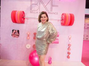 BMF Beauty Gym Official Launch (Afternoon Session)- 216/227